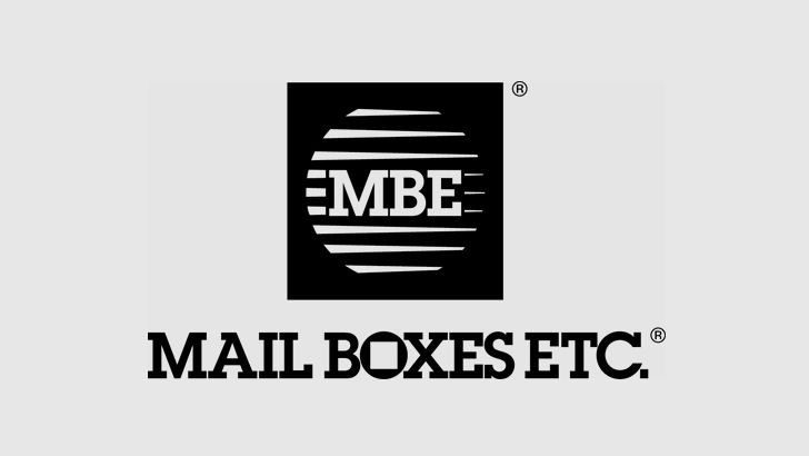 MBE Mail Boxes Etc · Mataró